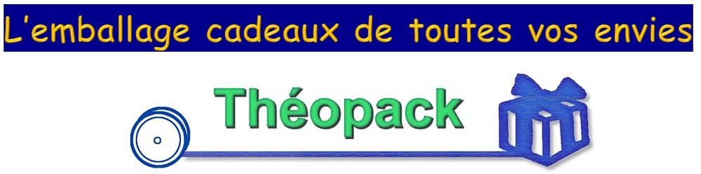 Théopack